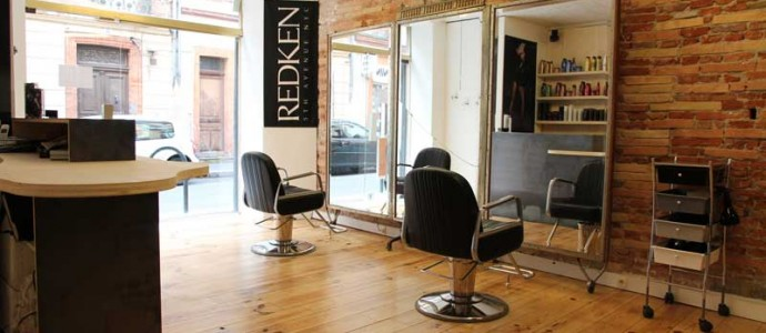 Coiffeur toulouse so coiffure coiffeur tendance hommes for Salon afro toulouse
